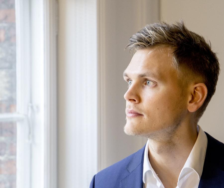 Mathias Rose Svendsen3 web