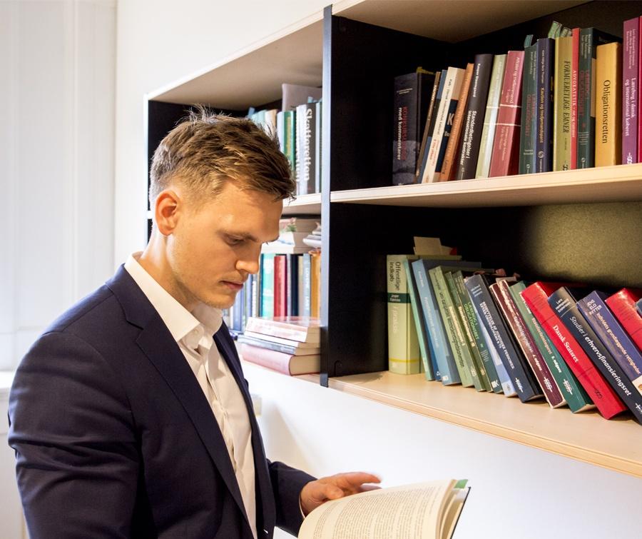 Mathias Rose Svendsen4 web