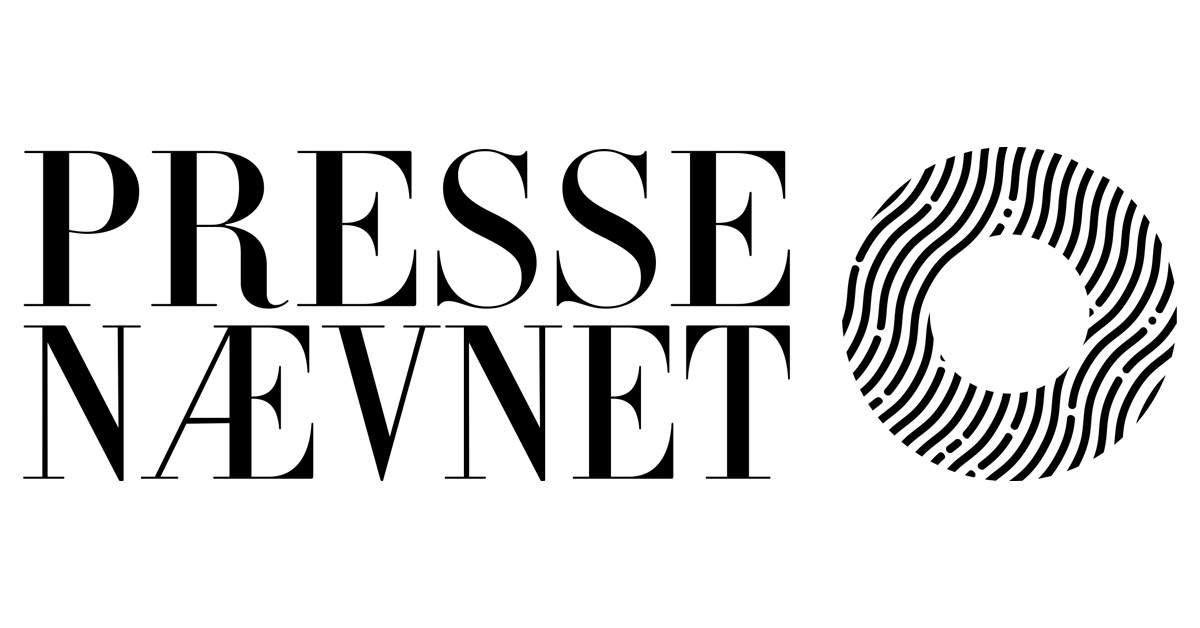 Pressenævnet-Logo-Black social
