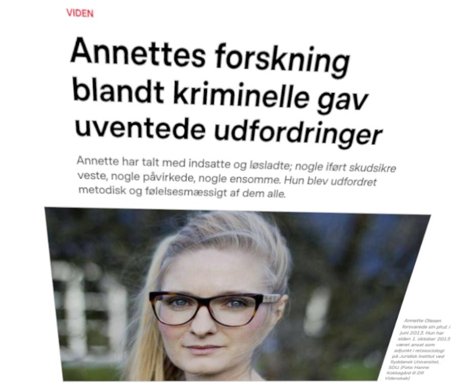 AnnetteOlesen-artikel-fra-DR