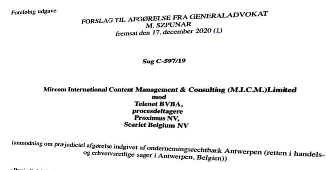 EU-generaladvokat-forslag