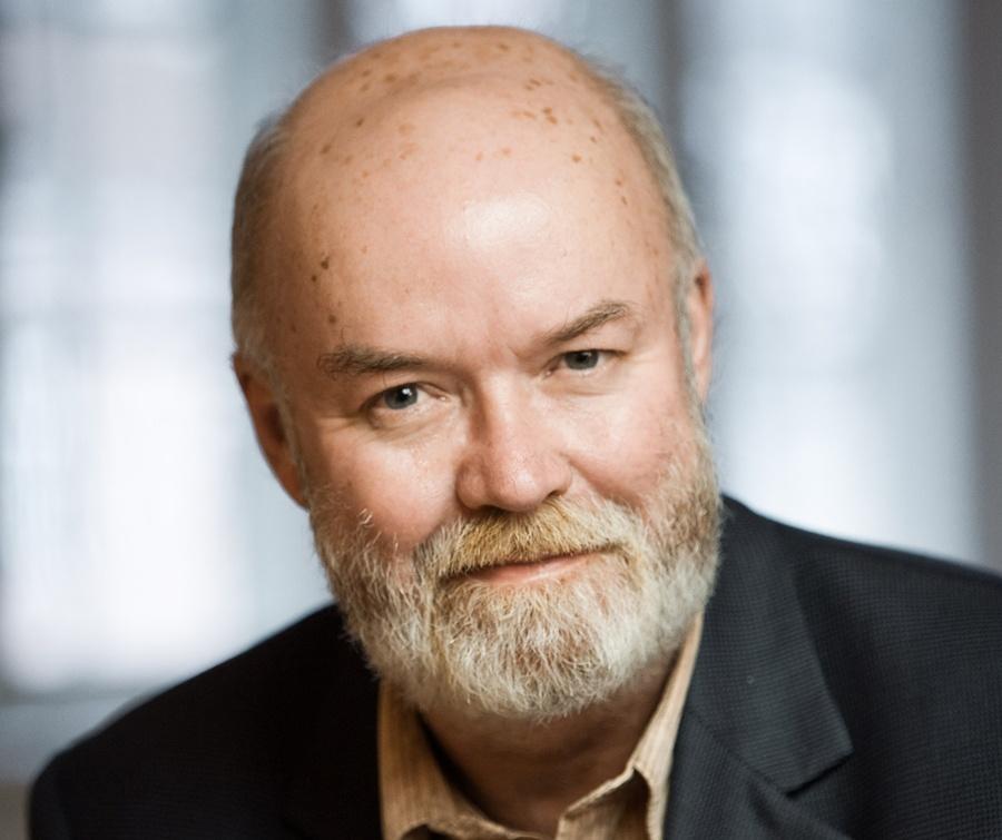 PeterErikBlume2 web, C Lars Bahl