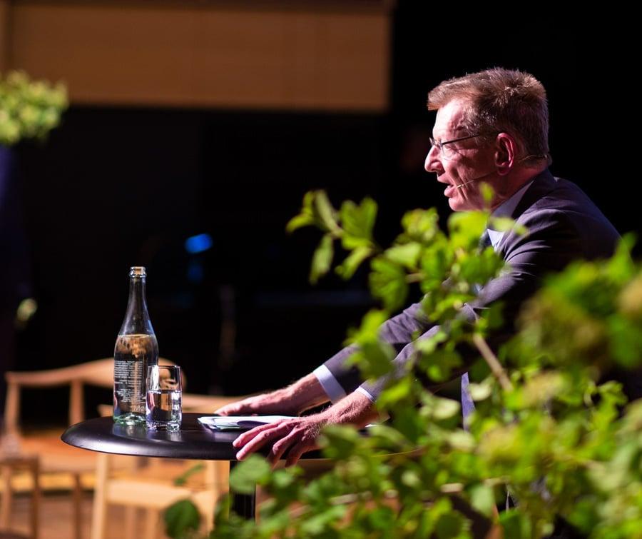 Thomas Rørdam