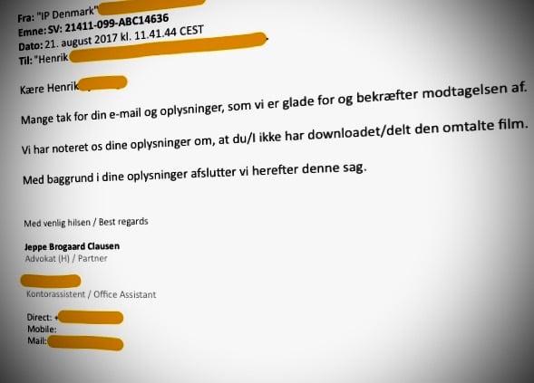 a-HenrikVSNjord