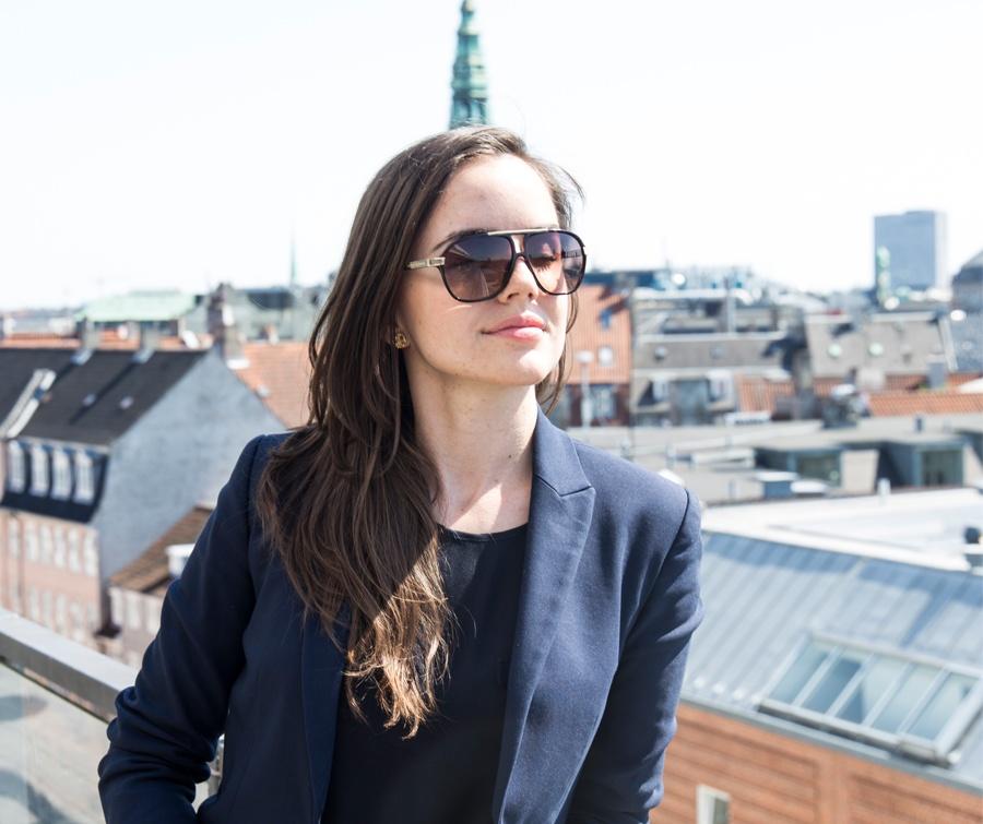 dkknews -  Karnov foto af Emelie Svensson
